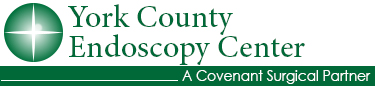 ​York County Endoscopy Center