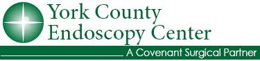 York County Endoscopy Center